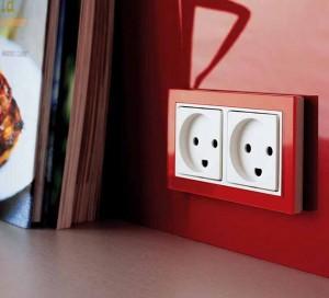 Elektriker København